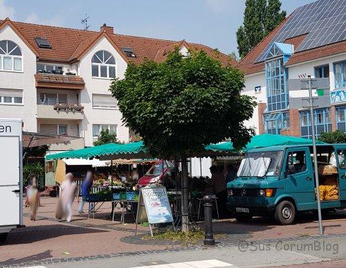 GriesheimMarkt.jpg