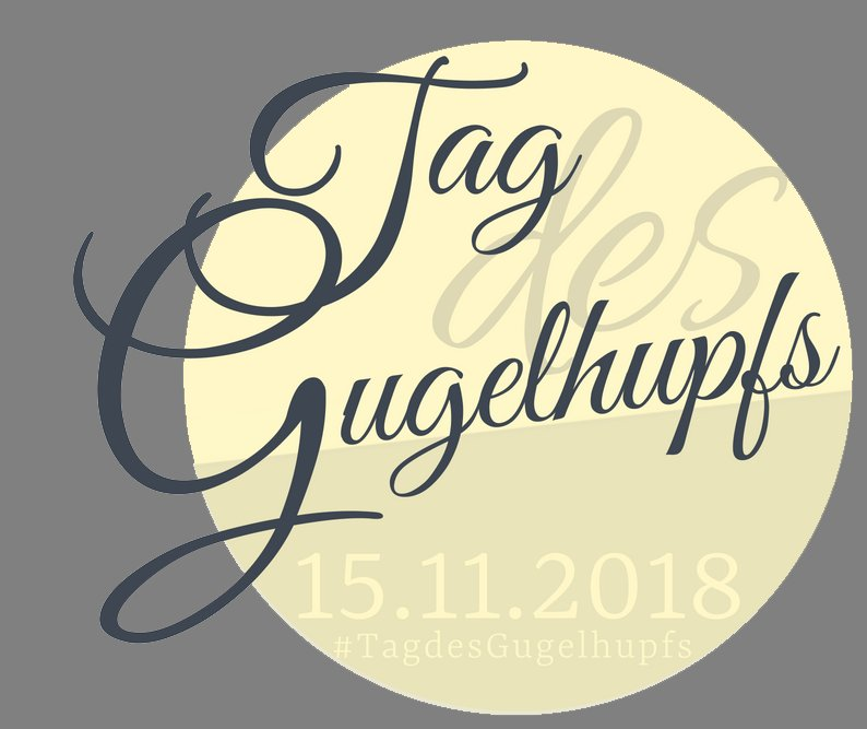 Banner_Tag-des-Gugelhupfs_gelb.jpg