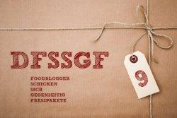DFssgF9.jpg