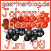 GKE_Juni08_100x100.jpg