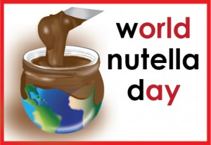 World_Nutella_Day_Final_m-300x207.jpg