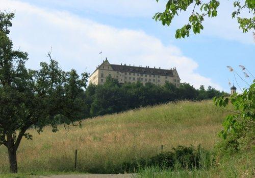 Heiligenberg.jpg