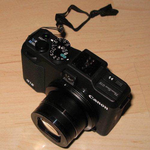CanonPowershotG15.jpg