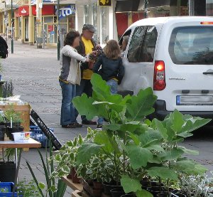 DarmstadtUmweltboerse2012_1.jpg