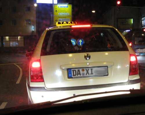 Daxi.jpg