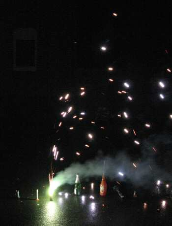 FeuerwerkSilvester2.jpg
