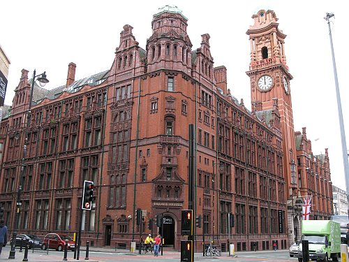 Manchester2011PalaceHotel.jpg