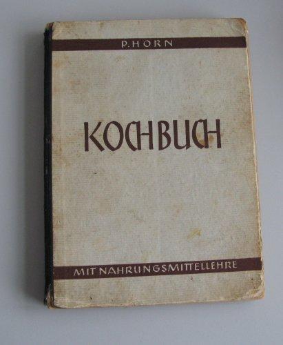 KochbuchVonAussen.jpg