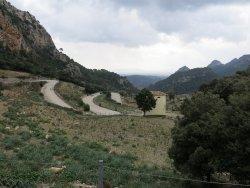 Mallorca2013CollDeSoller.jpg