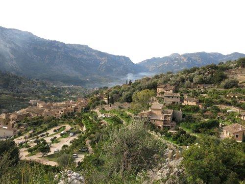Mallorca2013Fornalutx.jpg