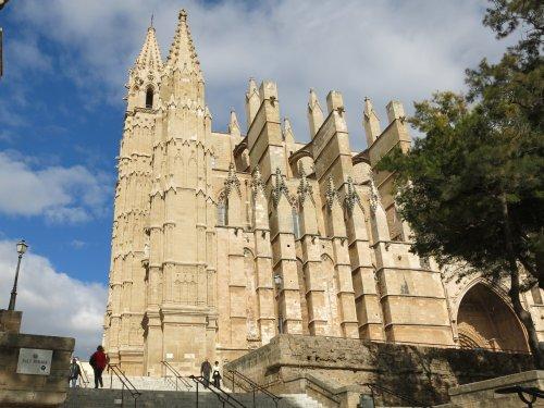 Mallorca2013PalmaSaSeu.jpg