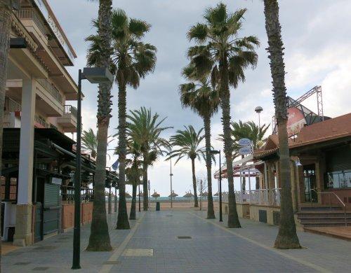 Mallorca2013PlayaDePalma.jpg