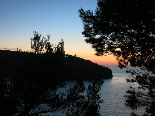 Mallorca2013Sonnenuntergang.jpg
