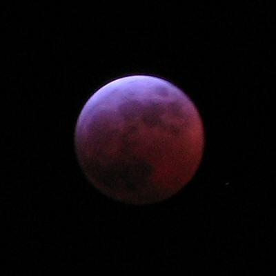 Mondfinsternis2007jpg