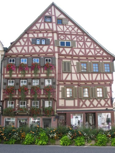 Nagold2012Fachwerkhaus.jpg
