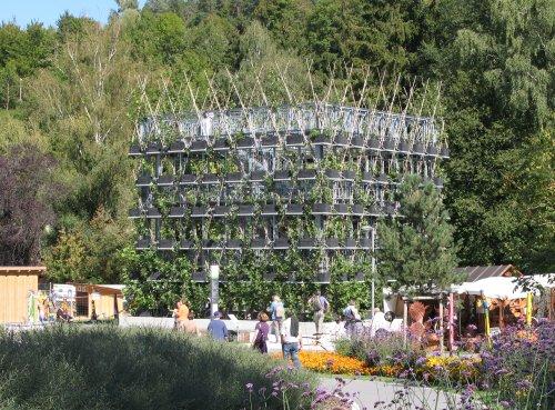 Nagold2012Platanenhaus.jpg