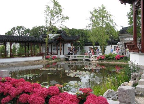 Floriade2012ChinaPavillon.jpg