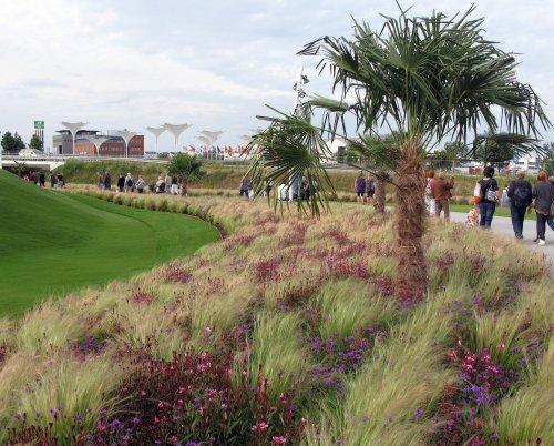 Floriade2012Rueckweg.jpg