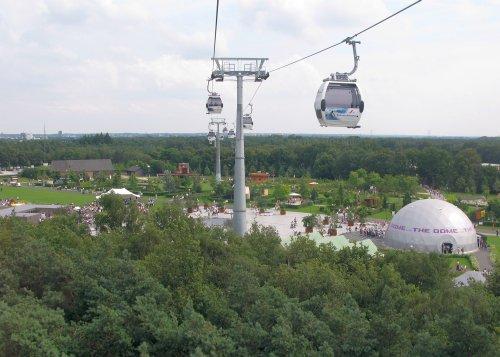 Floriade2012Seilbahn2.jpg