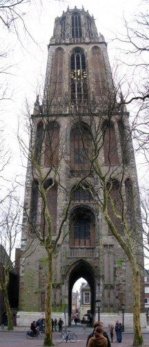 Utrecht2012DomTurm.jpg