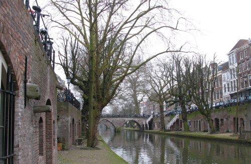 Utrecht2012Gracht.jpg
