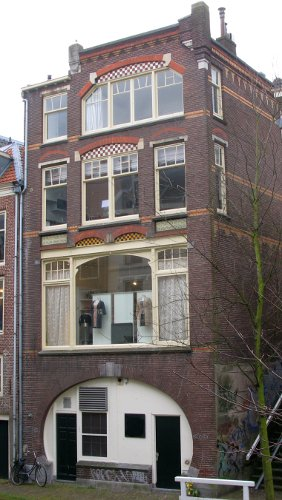 Utrecht2012JugendstilHaus.jpg