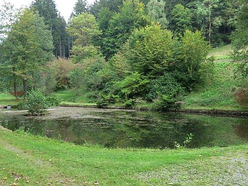 Gassbachtal.jpg