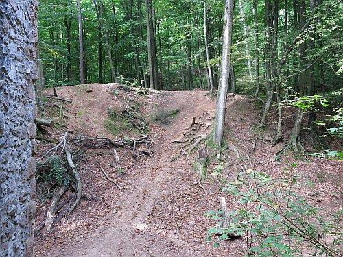 Odenwald2014/Rodenstein2.jpg