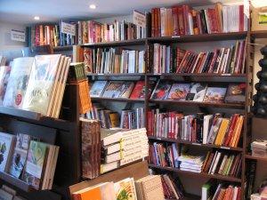 Paris2010KochbuchHandlung.jpg