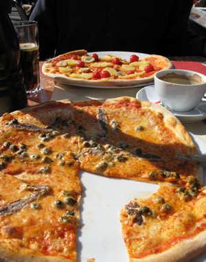 PizzaLuzern.jpg