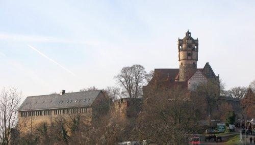 Ronneburg2012.jpg