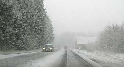 SchneetreibenApril2008.jpg