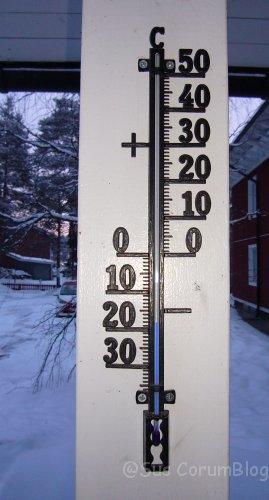 Schweden2017_Temperatur.jpg
