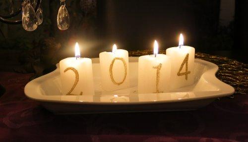 Silvester2013.jpg