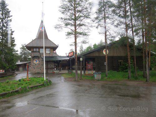 FinnlandWeihnachtsmanndorf.jpg