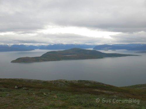 NorwegenKvaenangenfjord.jpg