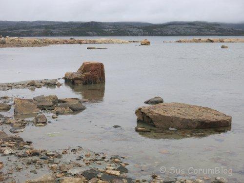 NorwegenPorsangerFjord.jpg