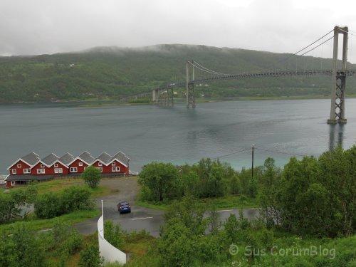 NorwegenTjeldsundbrua.jpg