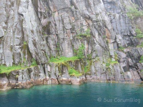 NorwegenTrollfjord2.jpg