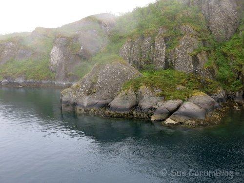 NorwegenTrollfjord3.jpg