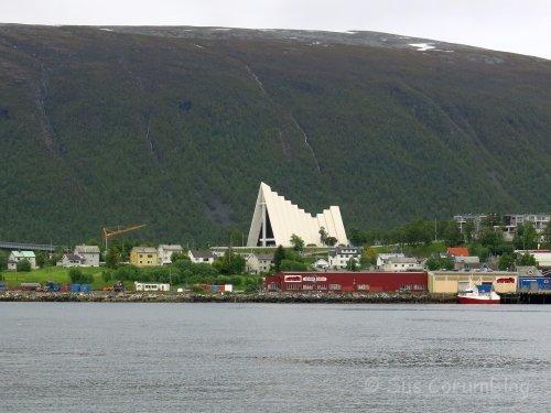 NorwegenTromsoEismeerKathedrale.jpg