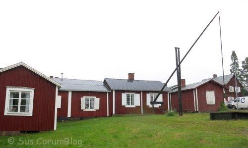 SchwedenLuleaGammelstad.jpg