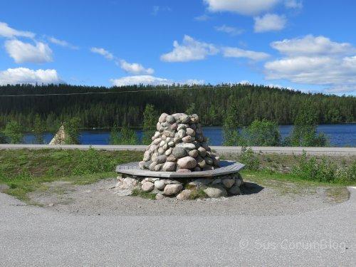 SchwedenPolarkreis.jpg