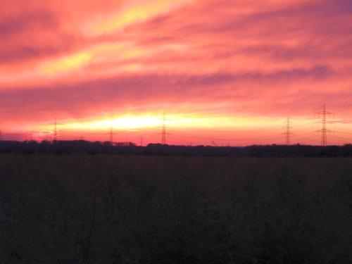 SonnenuntergangOktober2012.jpg