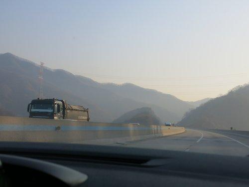 CheongjuHinweg.jpg