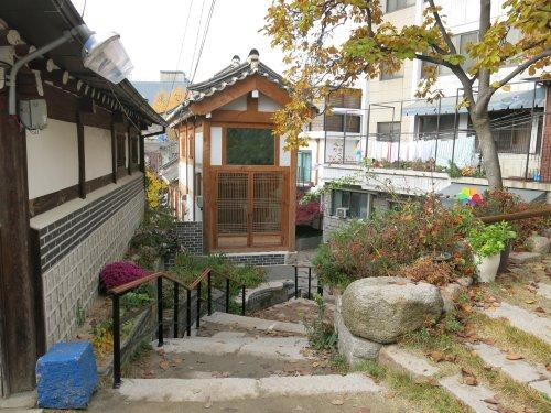 SeoulBukchon.jpg