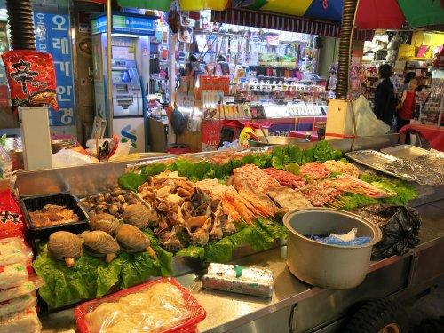 SeoulMarktImbissStand.jpg