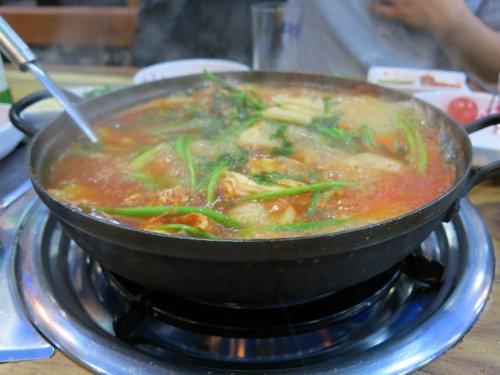 SuwonFischsuppe.jpg