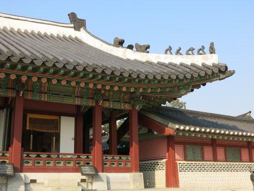 SuwonHwaseongPalast.jpg