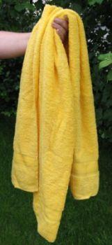 TowelDay2010.jpg